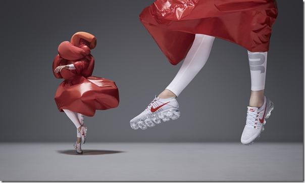 Nike Air VaporMax_Paula_Canovas_2