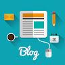 spot blog