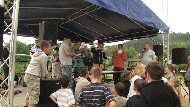 Festyn Rodzinny 2014 - IMG_4250.JPG