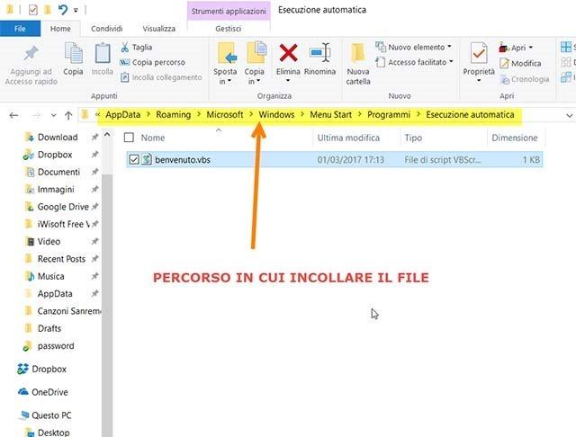 messaggio-login-windows
