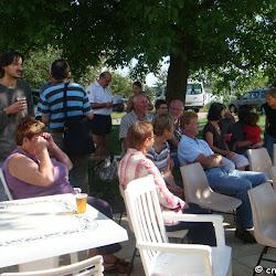 2008-08-16_finale_JO