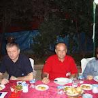 iftar_2008_02.jpg