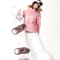 Bomb.TV 2008.02 Akiko Hayashi ah008.jpg