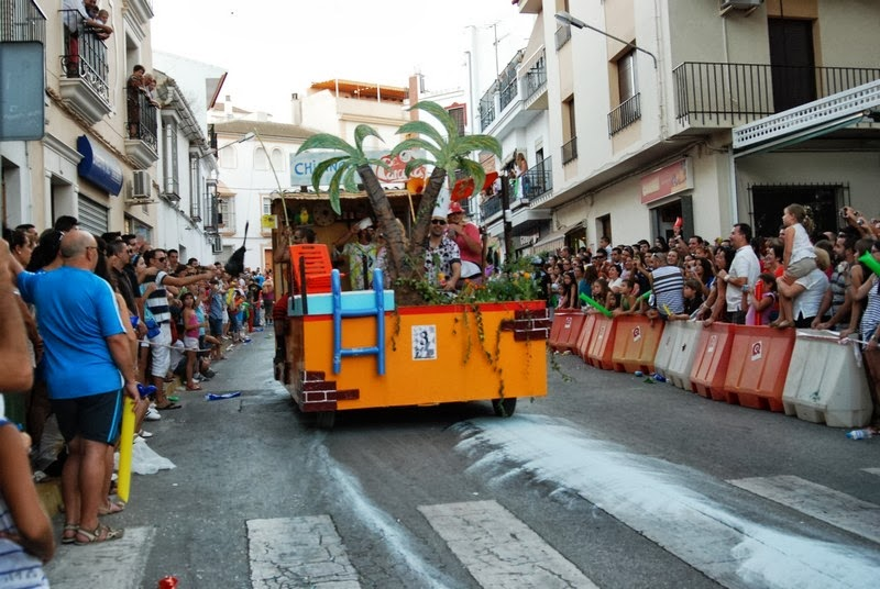 IX Bajada de Autos Locos 2012 - AL20012_139.jpg