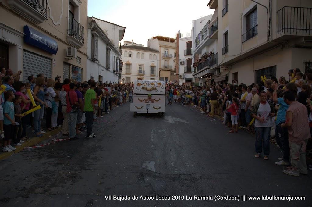 VII Bajada de Autos Locos de La Rambla - bajada2010-0144.jpg