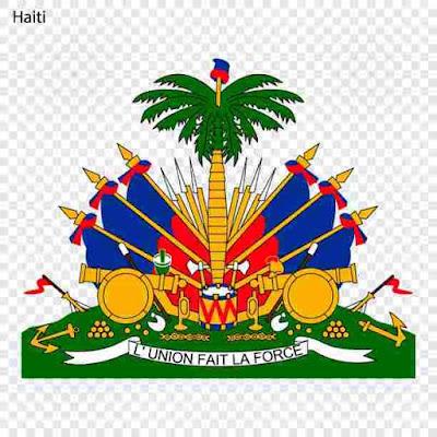 हैती देश | एक ऐसा देश जहां मुर्गों की लड़ाई होती है और जहां लॉटरी में है लोगों का विश्वास