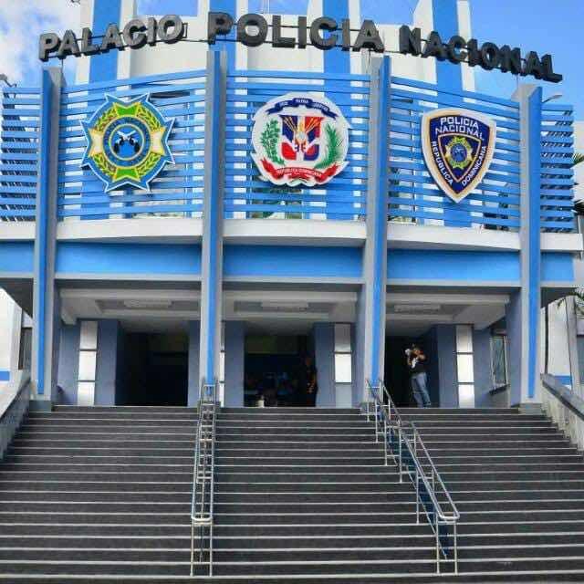 """Policía Nacional advierte asaltantes usan de """"Burundanga"""" para atacar a sus víctimas"""