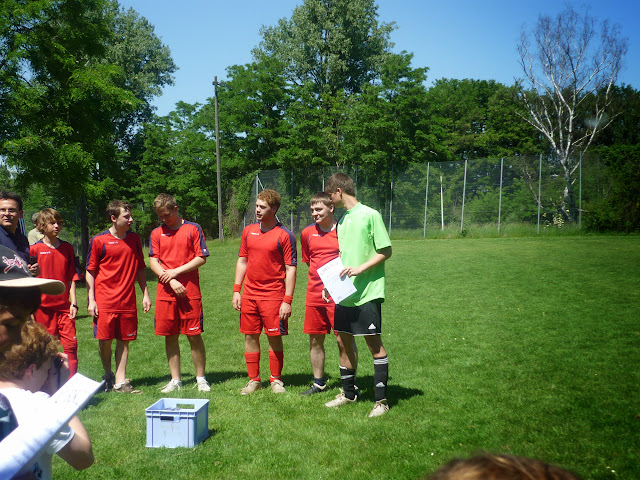 Mini Fussballturnier 2010 - P1010504.JPG