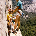 1986 Yosemite   Tim Dunsby on Wheat Thin by Nigel Coe.jpg