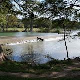 Fall Vacation 2012 - 115_3730.JPG