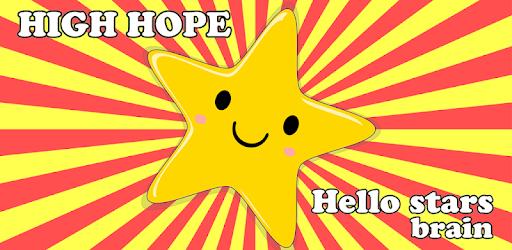 Приложения в Google Play – Hello Stars Brain