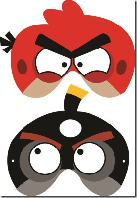 angry-birds   (2)