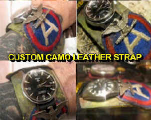 new time pieces - CAMO-STRAP.jpg