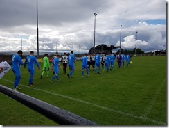 Tow Law V Crook Town 9-9-17 (7)