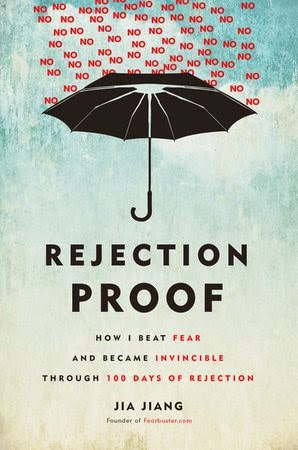 Review of Rejection Proof