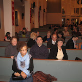 Classical Music Evening with voice students of Magdalena Falewicz-Moulson, GSU, pictures J. Komor - IMG_0656.JPG