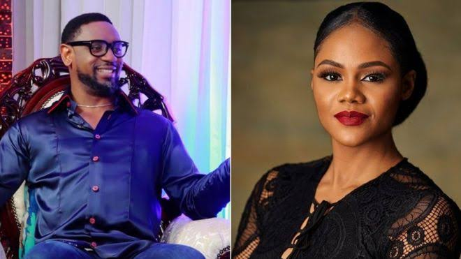 Fatoyinbo Vs Dakolos: IGP Mohammed Adamu Orders Case Transfer To Lagos