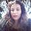 arzu kuru's profile photo