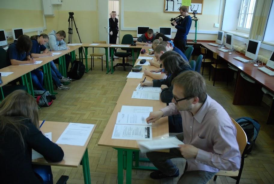 Warsztaty dla uczniów gimnazjum, blok 2 14-05-2012 - DSC_0051.JPG