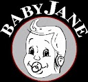 Baby Jane MySpace