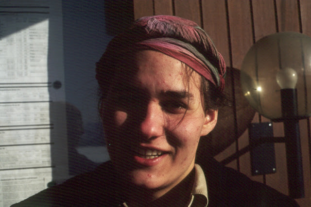1985-1994 - 470-.jpg