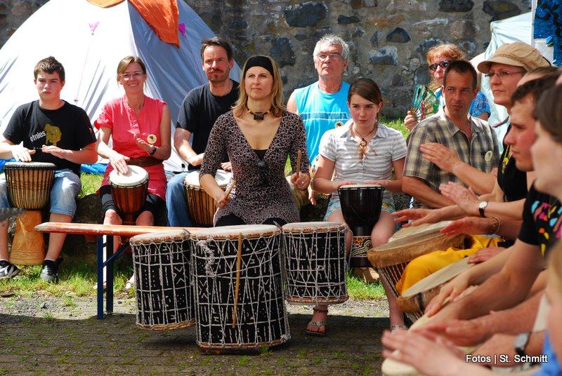 Fest 2010 - 14.jpg
