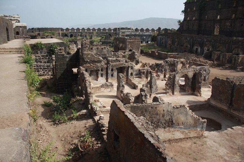 murud-janjira-fort-4