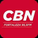 O POVO CBN icon