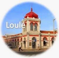 Loulé