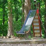 06-15-14 Memphis TN Suburban Park - IMGP1402.JPG