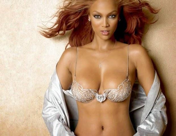 Vẻ đẹp căng tràn sức sống của thế hệ đầu Victoria's Secret