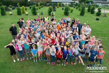 2016-07-29-blik-en-bloos-fotografie-zomerspelen-027.jpg