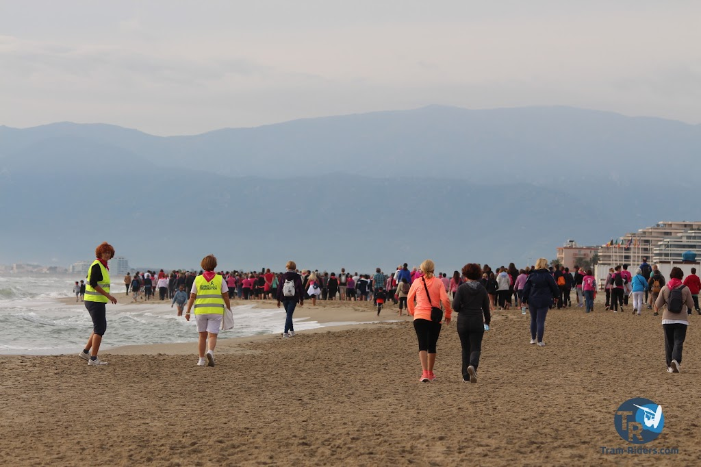 20151004_SUp canet003.JPG