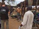 Sanitation Day (8).JPG