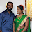 Thirumalai vasanthan's profile photo