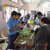 Science Exhibition at VKV Itanagar (20).JPG