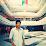 Akshay Rs's profile photo