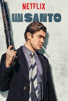 Baixar Filme Nada Santo Torrent Grátis
