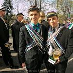 2014.04.30 Volbri rongkäik - AS20140430VOLBER_014S.JPG