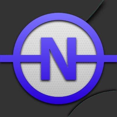 Noriel420