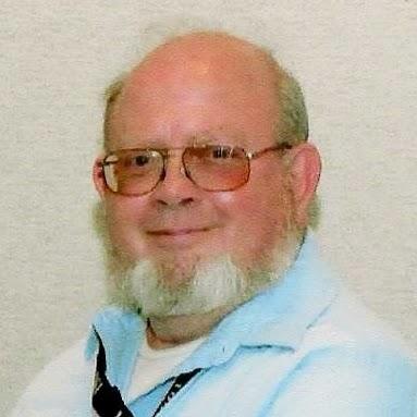 Allen Wheeler