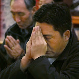 Dec 1st: Monlam Prayer for Self-immolation protests in Tibet - 31-ccPC010205%2B%2B12-1%2BPrayers%2B96.jpg