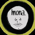 Mona Becker - photo