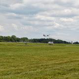 Oshkosh EAA AirVenture - July 2013 - 155