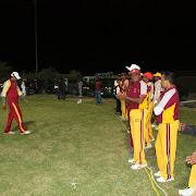 slqs cricket tournament 2011 210.JPG
