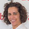 Sonia San Primitivo