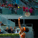 Serena Williams - Mutua Madrid Open 2015 -DSC_5268.jpg