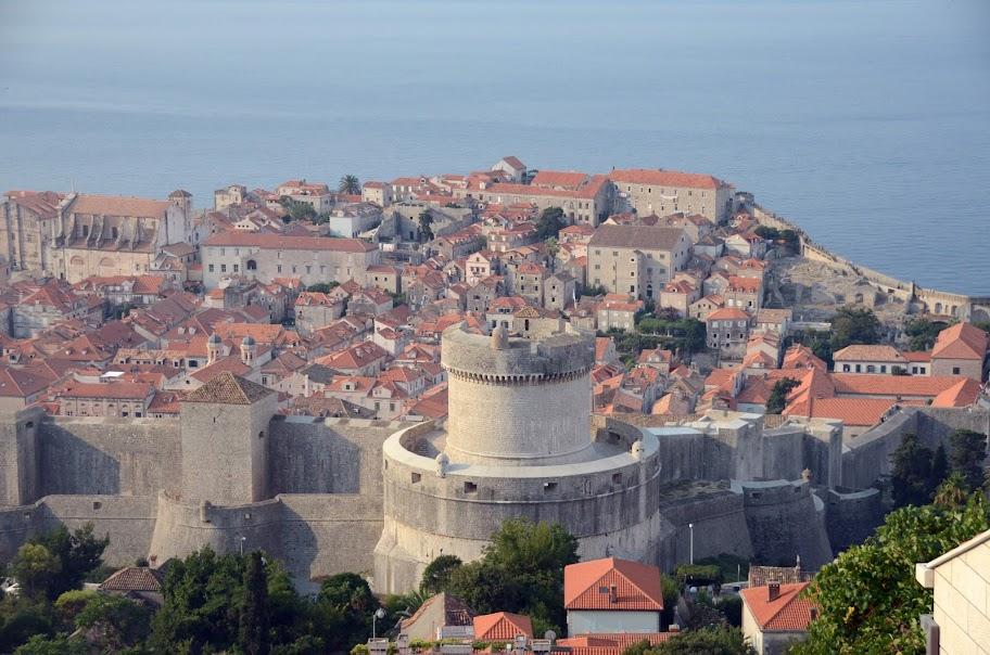 croatia - IMAGE_F3EC2A49-9019-4126-A4E2-B0DA72A507A8.JPG