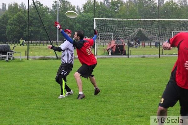 Championnat D1 phase 3 2012 - IMG_3941.JPG