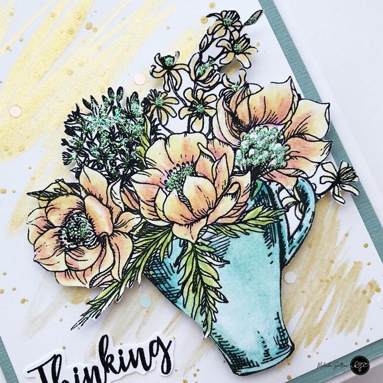 [flowers+cu%5B5%5D]